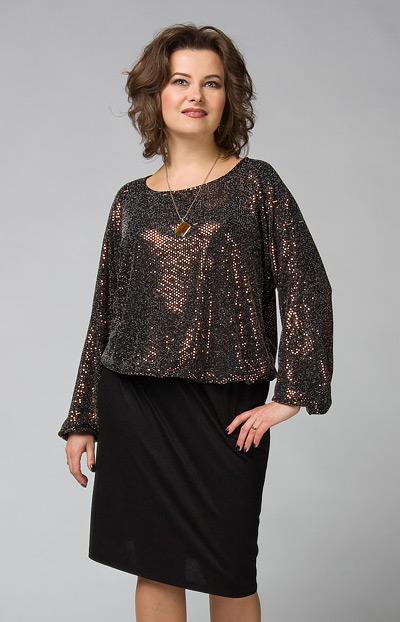 0cef3c4196b1 Каталог женской одежды