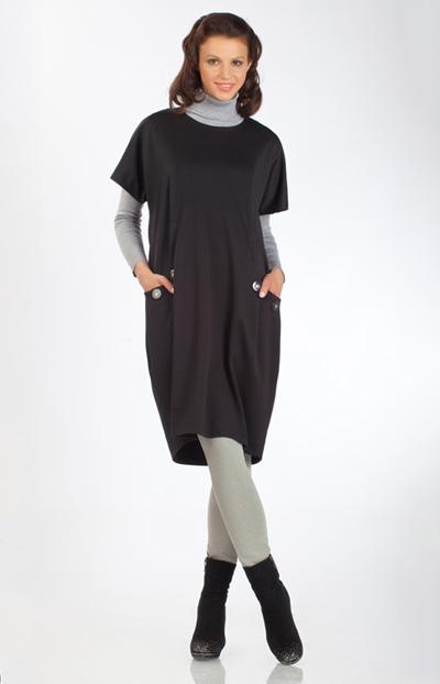 Модный портал. летние сарафаны для полных женщин - Все о моде