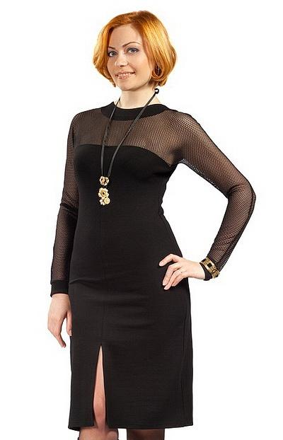 одежда Сайт для женщин You-Pretty.net - красота, любовь, мудрость